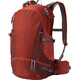 Jack Wolfskin Moab Jam 30 Backpack red